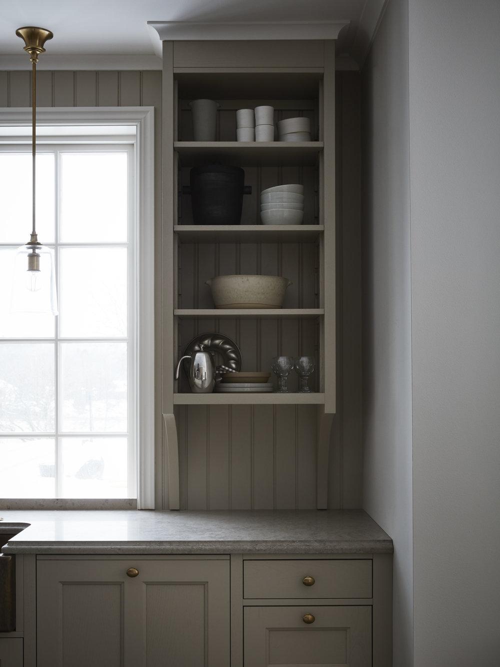 2019-01-15_kitchen-and-beyond-saro10692 kopiera.jpg