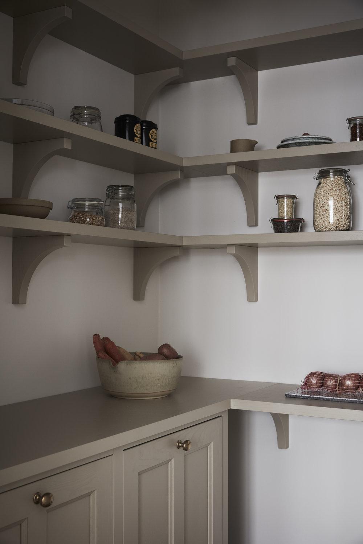 2019-01-15_kitchen-and-beyond-saro10674 kopiera.jpg