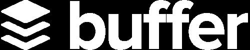 buffer-logo-white.png