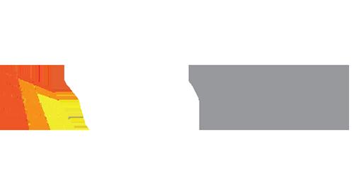 Techboard