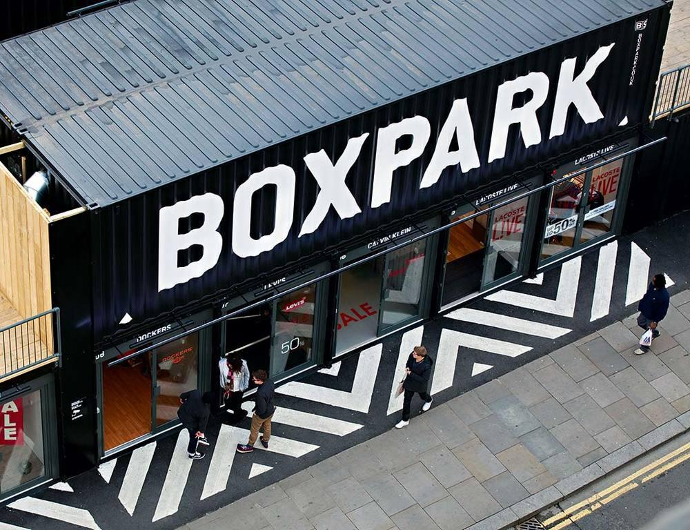 boxpark_view.jpg