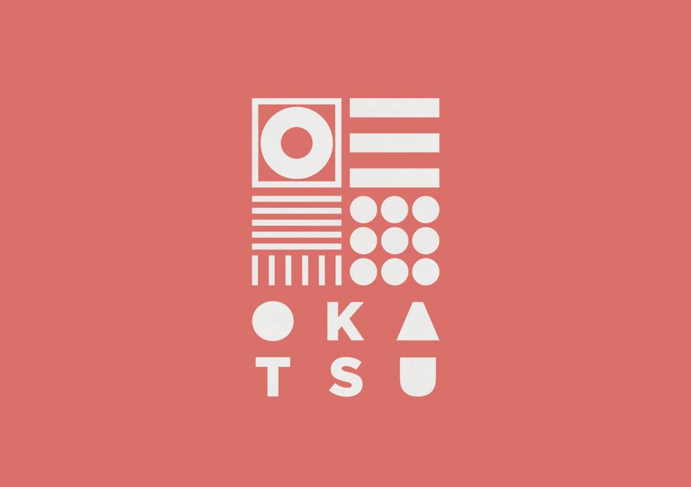 OKATSU-web2.jpg