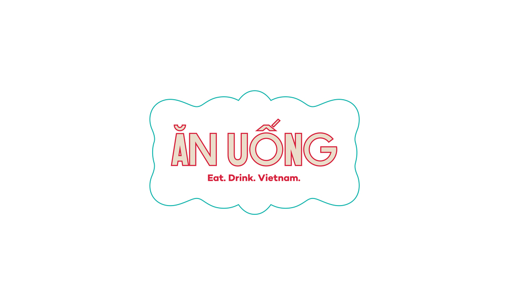 AnUong_Branding_Presentation_Vol.2_Page_15 copy.jpg