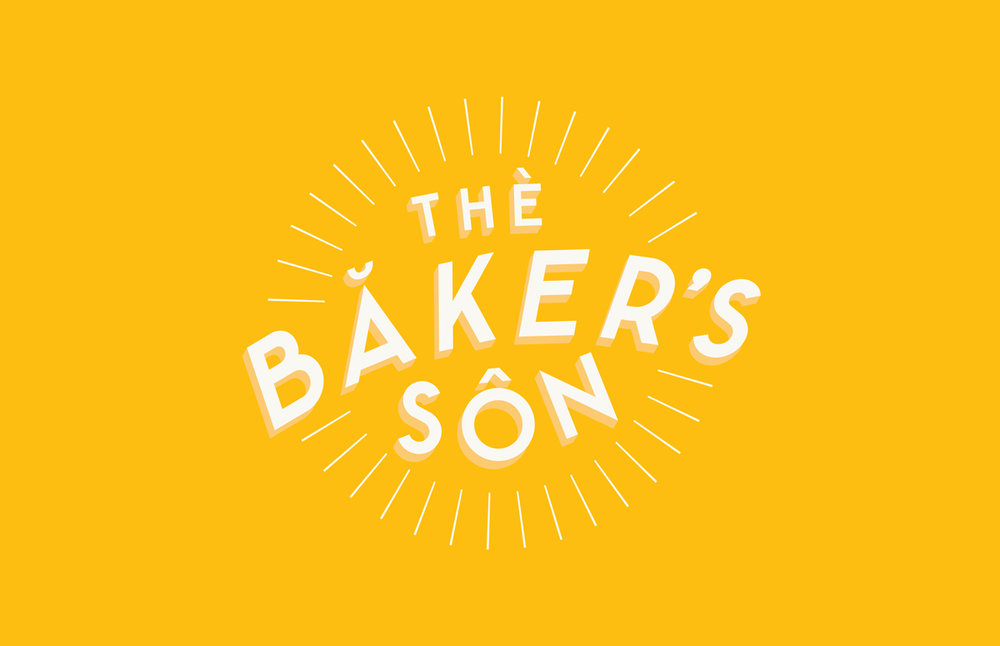 The_Bakers_Son_web_2.jpg