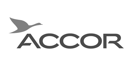 accor-png.png