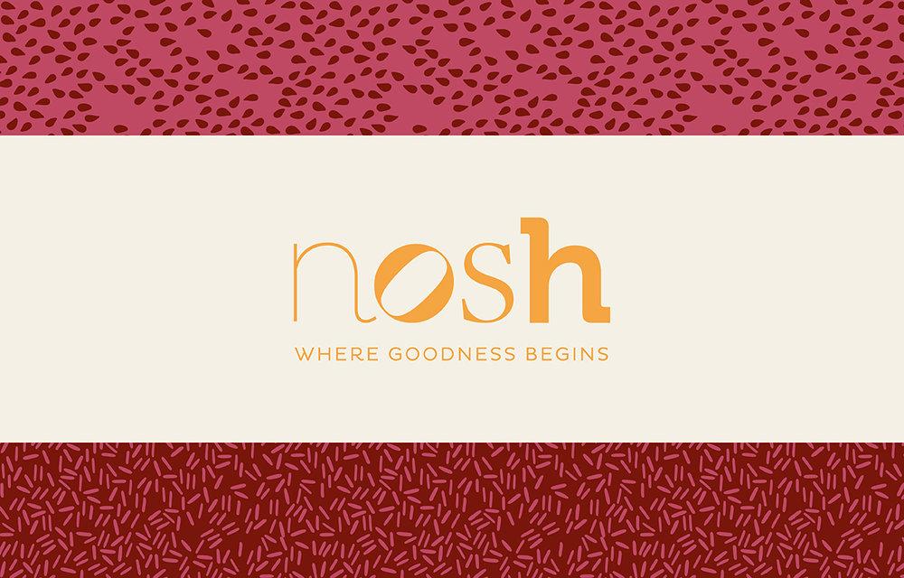 1.Nosh_logo.jpg