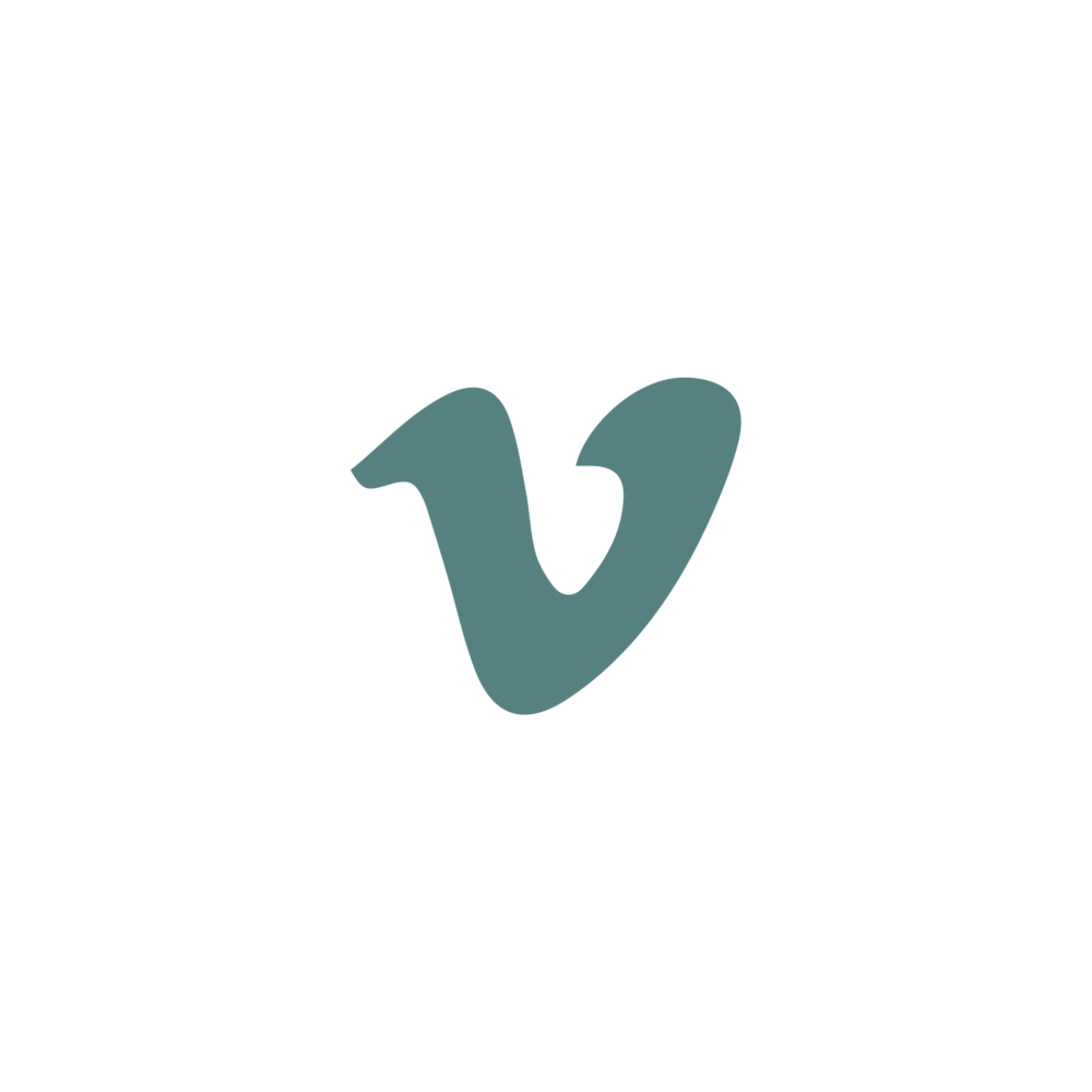 Copy of VIMEO