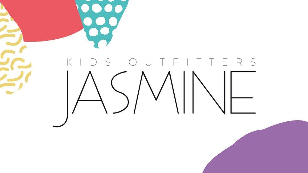 Jasmine_web_01_mini.jpg