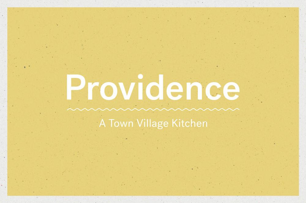 Providence-01_mini.jpg