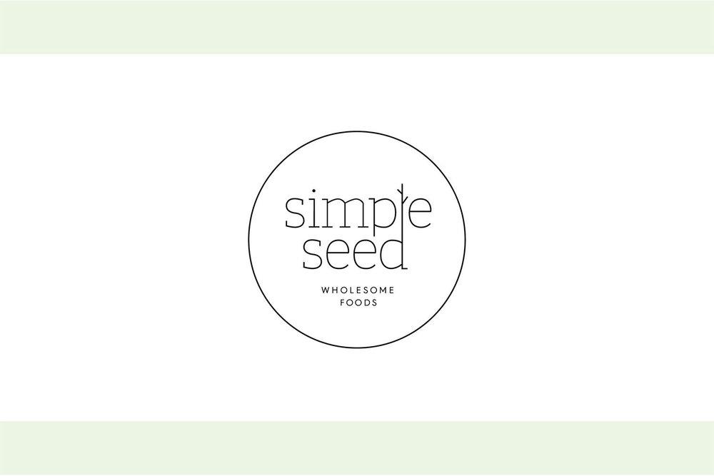 simple seed_0000_SS-logo-pattern1_mini.jpg