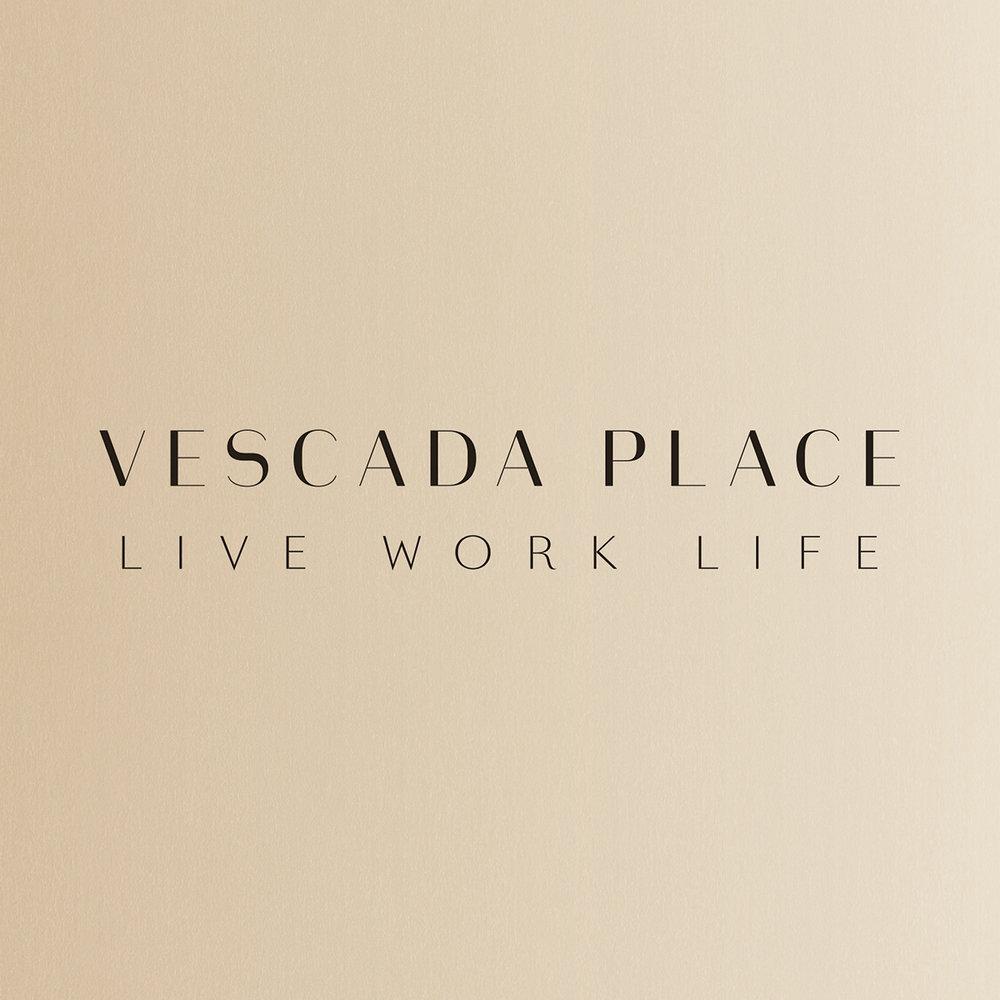 VescadaPlace_thumbnail.jpg