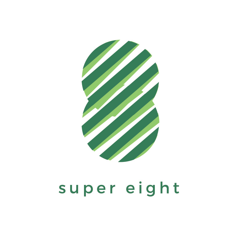 SuperEightLogo-WhiteBackground.jpg