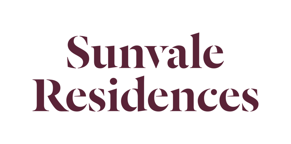 Sunvale_Logo_Stacked_Purple.png
