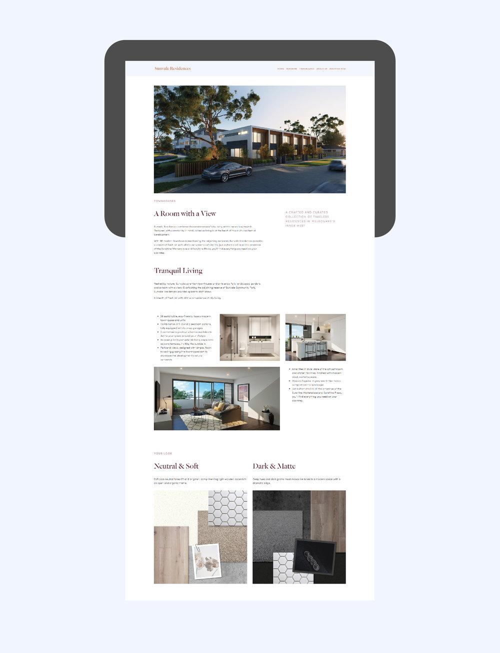 SunvaleArtboard 1.jpg