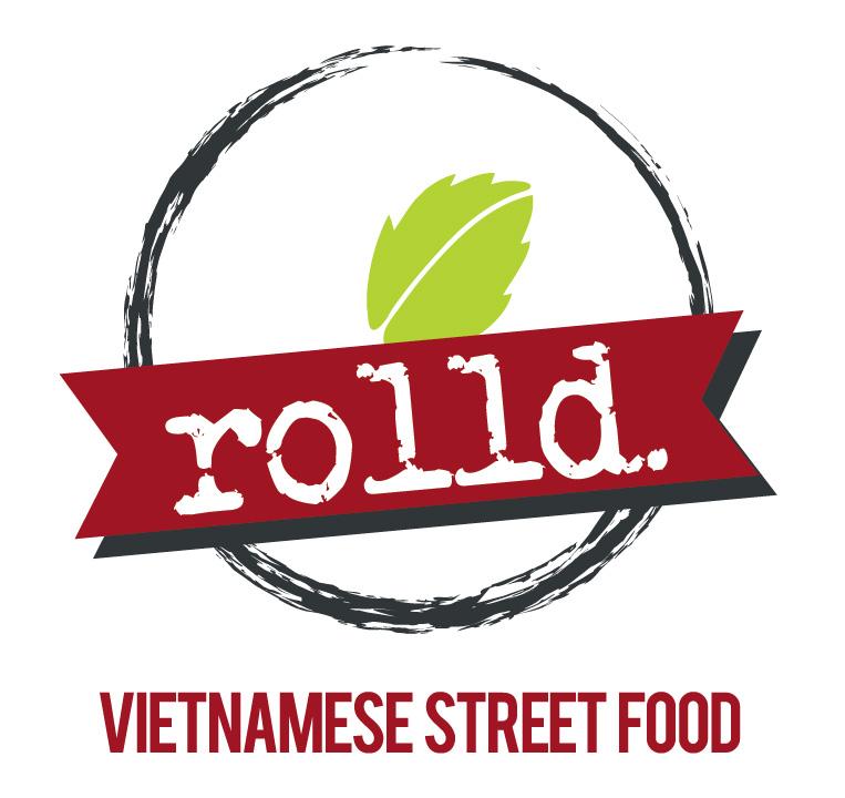 ROLLD VIETNAMESE