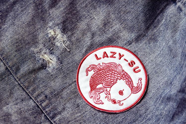LazySu-III-web-7652.jpg