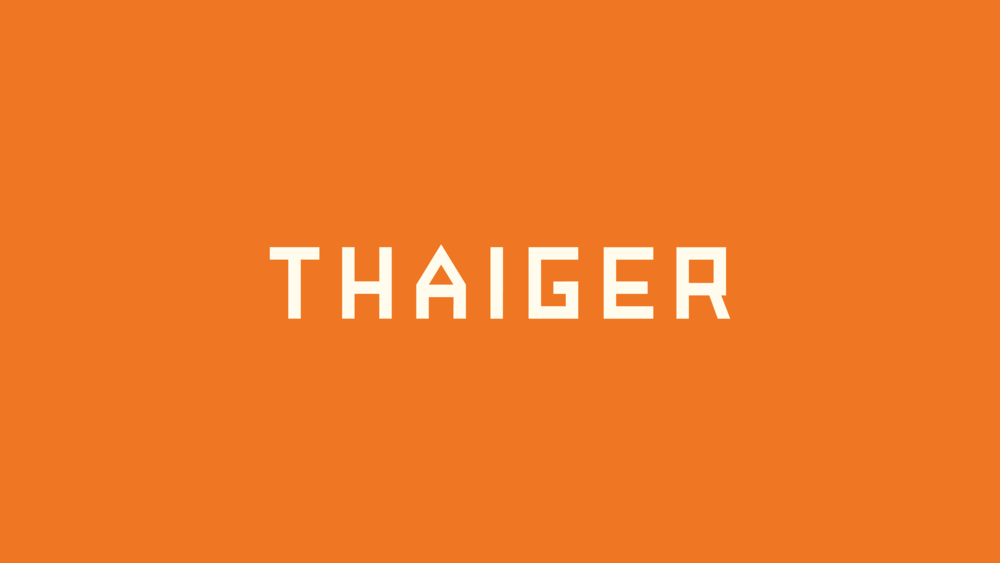 Thaiger1.png