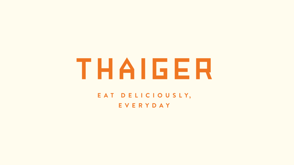 Thaiger2.png