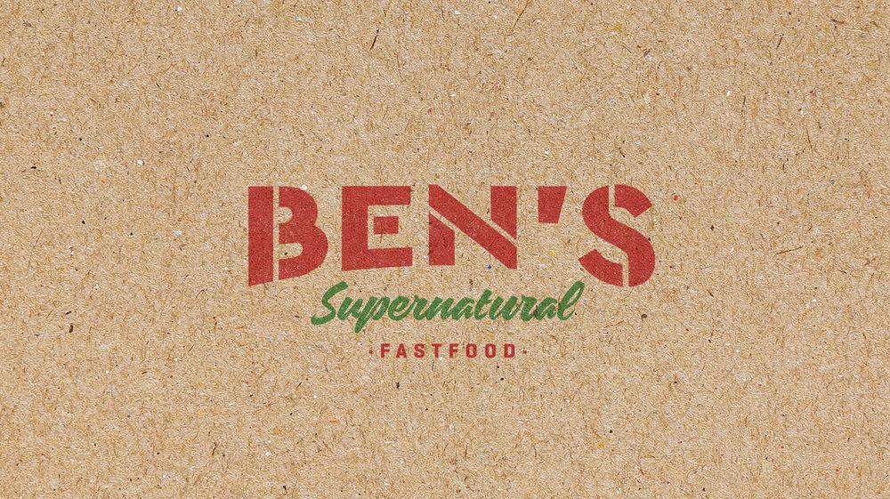 Bens_Logo-2.jpg