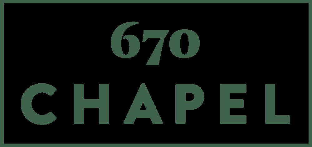 670Chapel_Brandmark_EverydayGreen_RGB.png