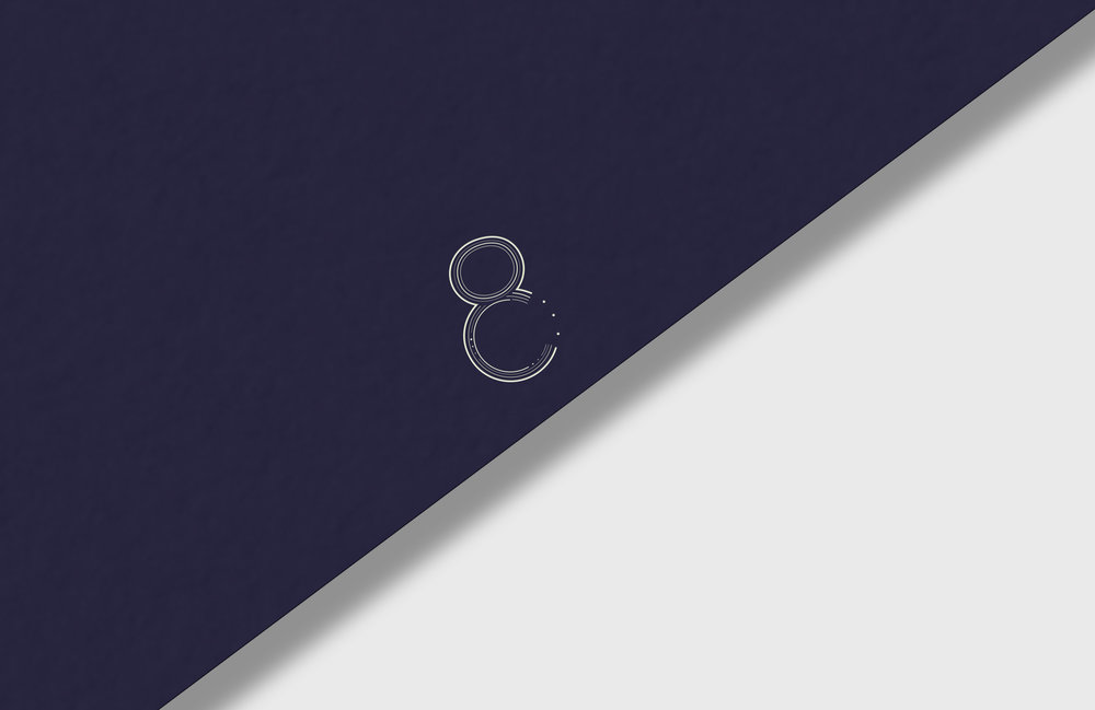 LETTERHEAD_CLOSEUP-Icon.jpg