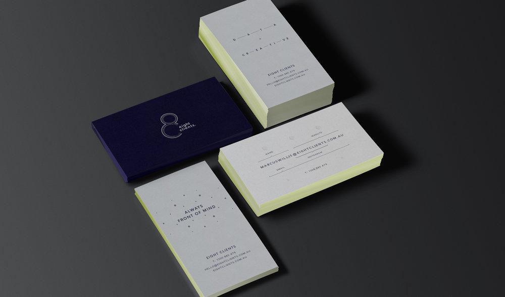 Business-card-2609Closeup.jpg