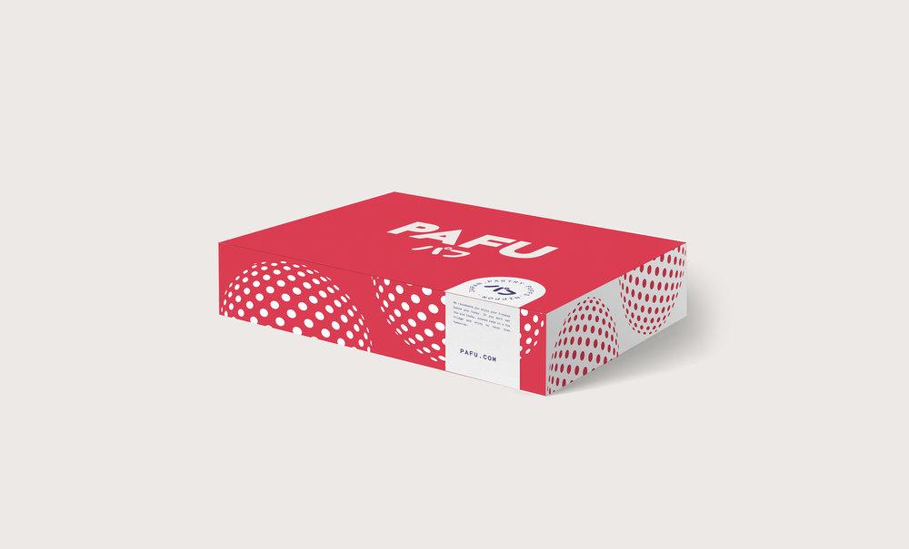 BOX-PINK-TOP_mini.jpg