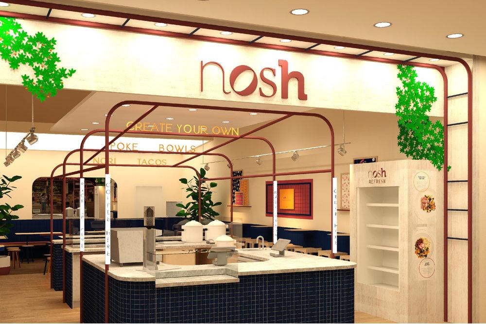 Nosh-Glen-06.jpg