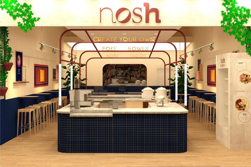 Nosh-Glen-01.jpg