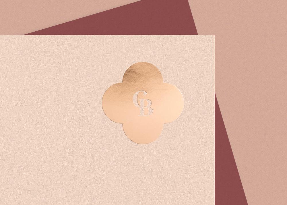 CB_Logo-3.jpg