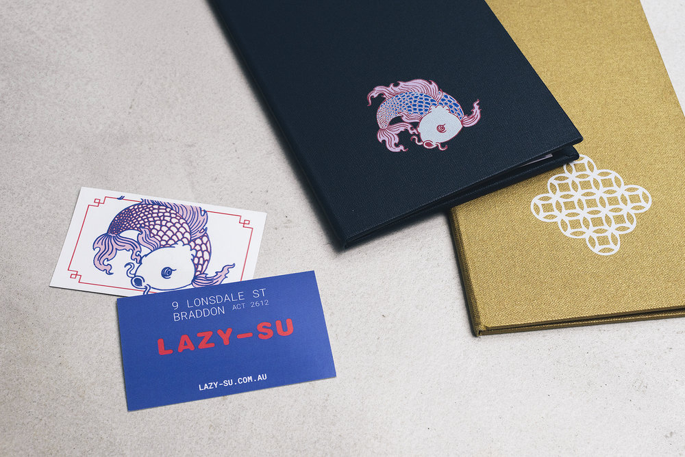 2_LazySu_lores.jpg