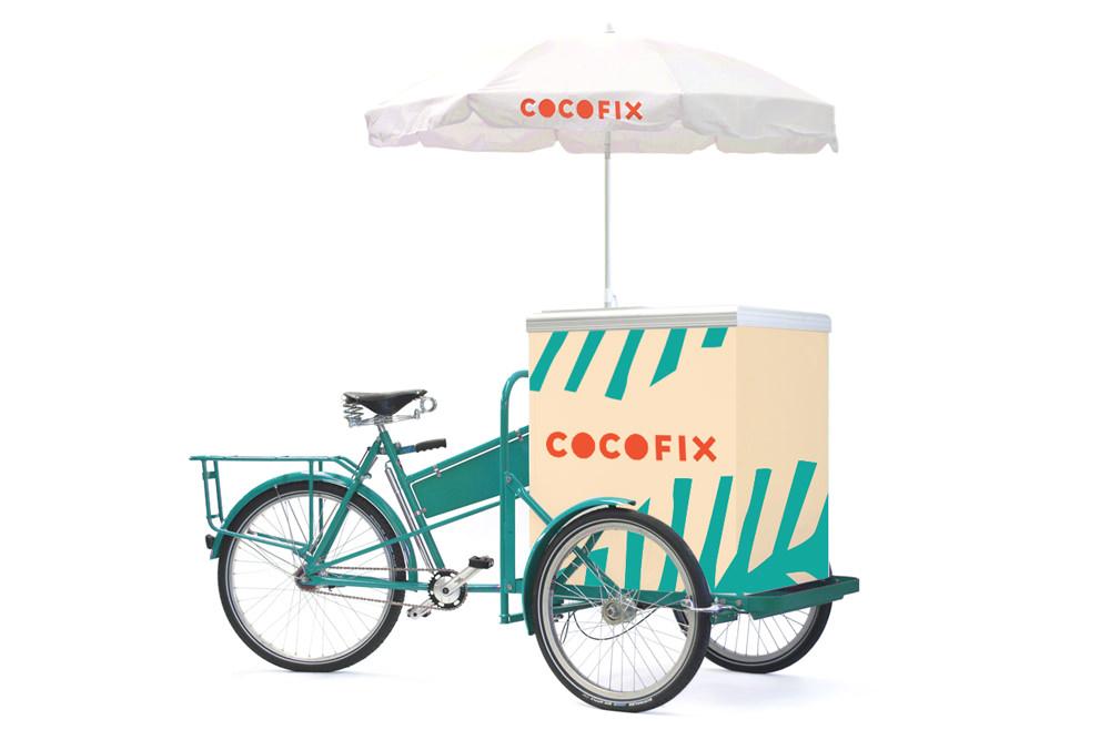 Cocofix