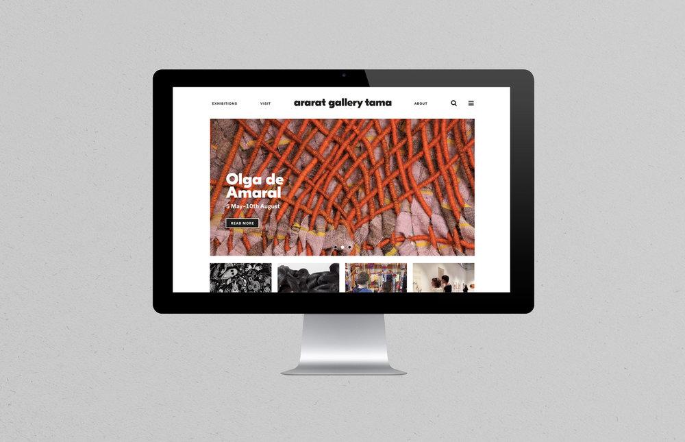 GALLERY-WEBSITE-1.jpg