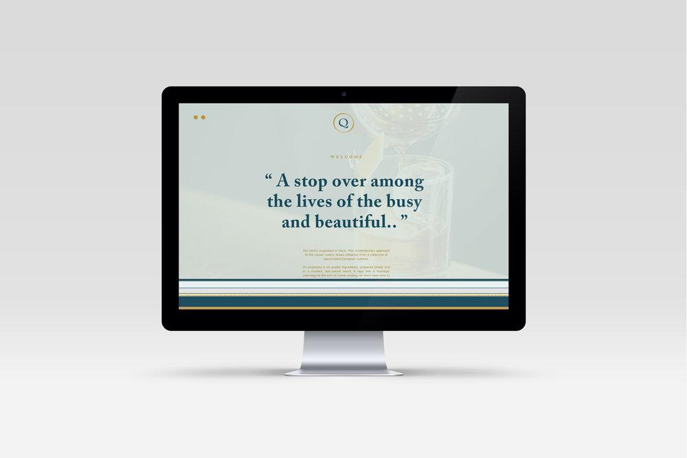 1iMac-Page2.jpg