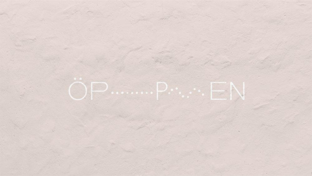 OPPEN-07.jpg