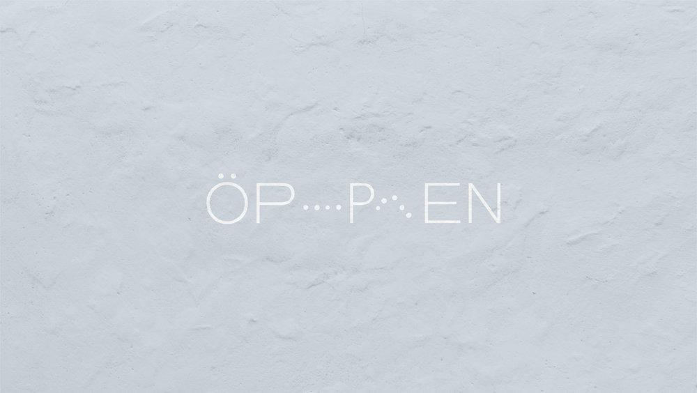OPPEN-09.jpg