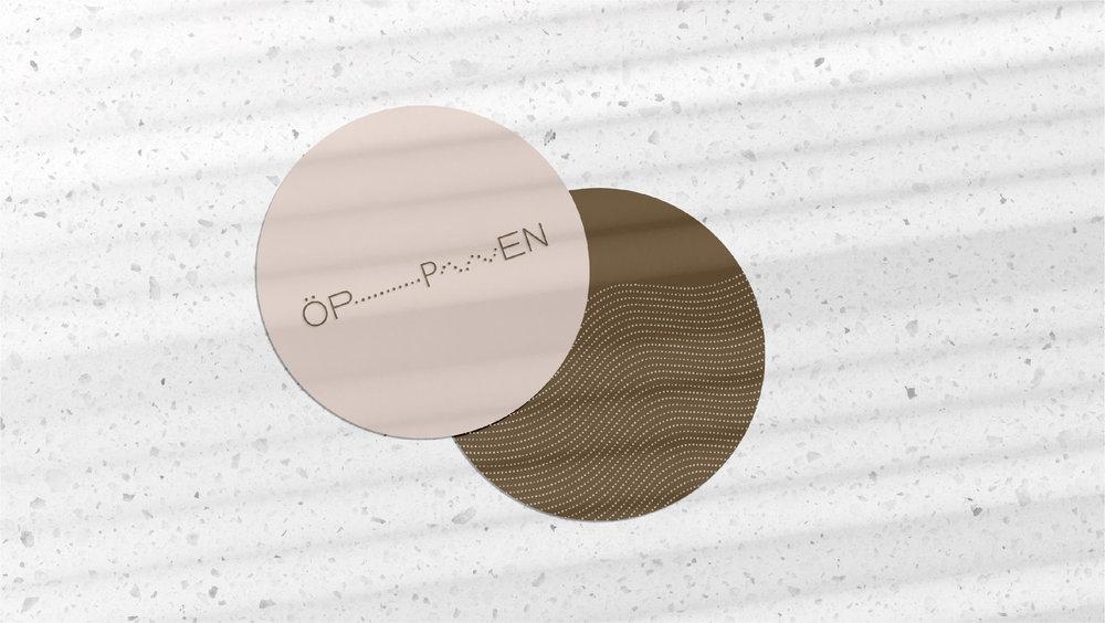 OPPEN-01.jpg