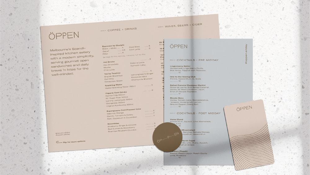 OPPEN-02.jpg