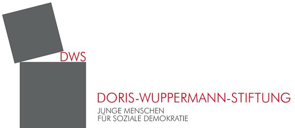 Doris Wuppermann Stiftung