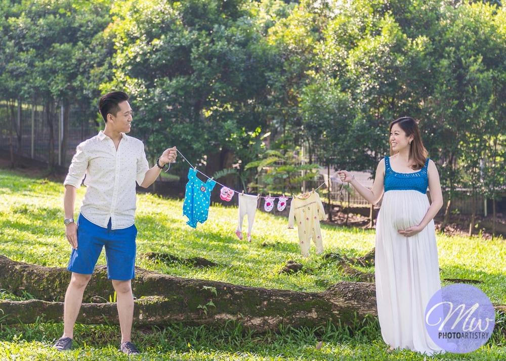 Kuala Lumpur Malaysia Maternity Pregnancy Photography Portrait Photographer Photo 20.jpg