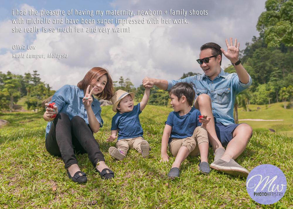 Malaysia Family Photographer Testimonial Photo 01.jpg