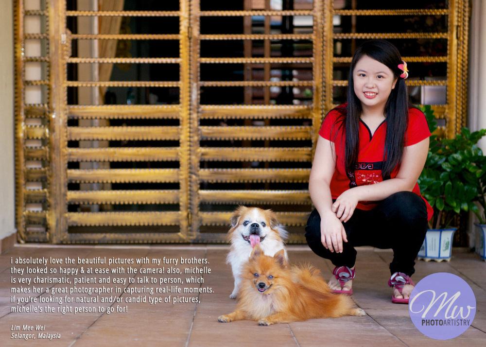 Malaysia Pets Photographer Testimonial Photo 02.jpg
