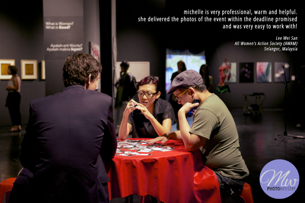 Malaysia Kuala Lumpur Events Photographer Testimonial Photo 02.jpg