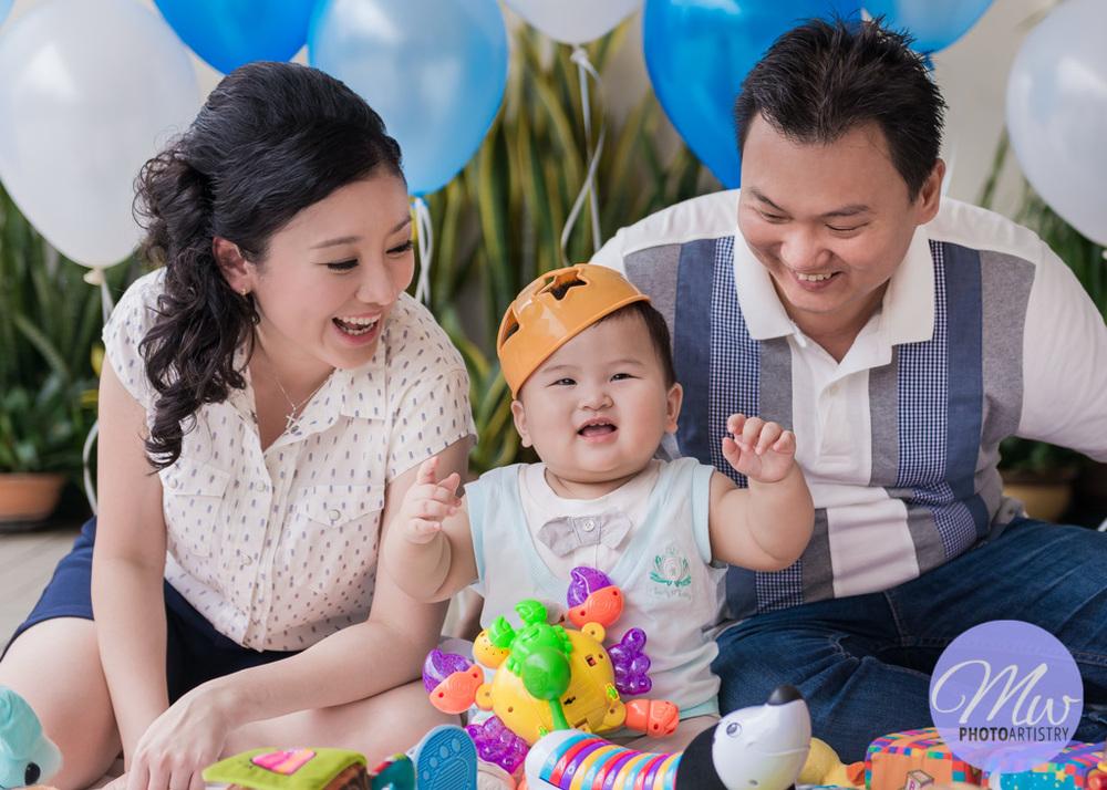 Kuala Lumpur Malaysia Family Baby Photographer Photo 36.jpg