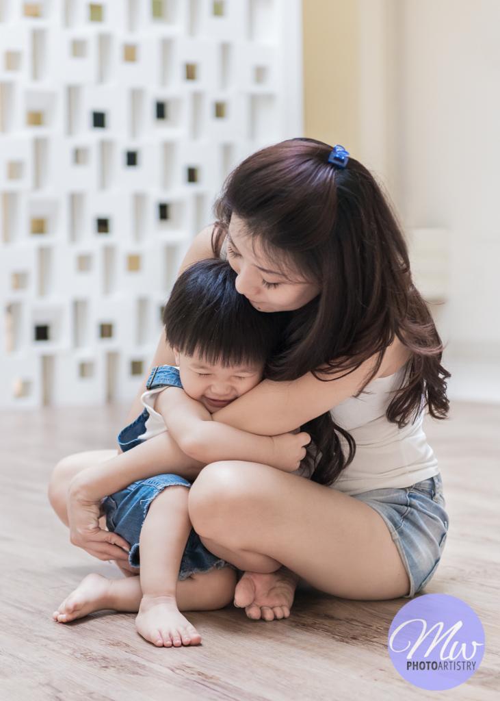 Kuala Lumpur Malaysia Lifestyle Family Photographer Photo 21.jpg