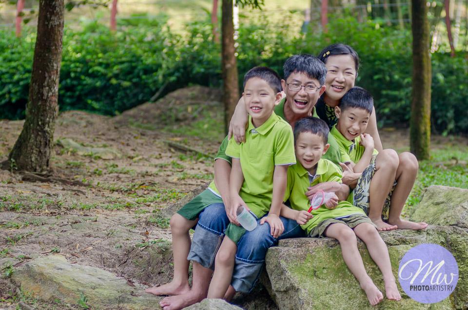Kuala Lumpur Malaysia Family Photographer Photo-26.jpg