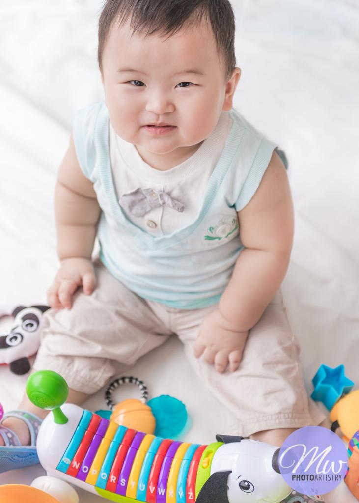 Kuala Lumpur Malaysia Family Baby Photographer Photo 27.jpg
