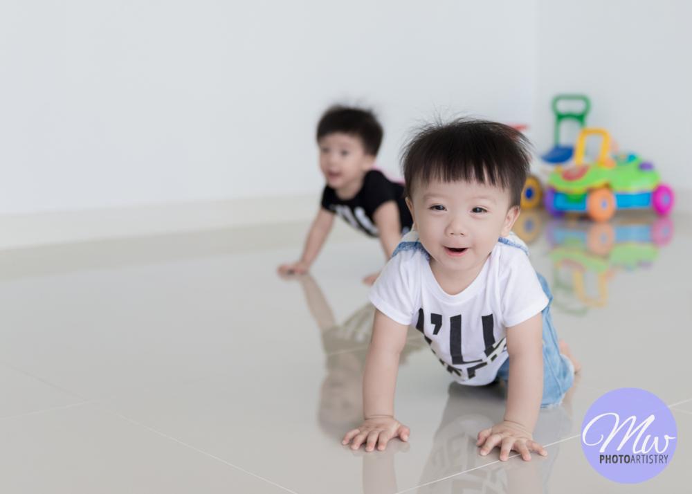 Kuala Lumpur Malaysia Lifestyle Family Photographer Photo 03.jpg