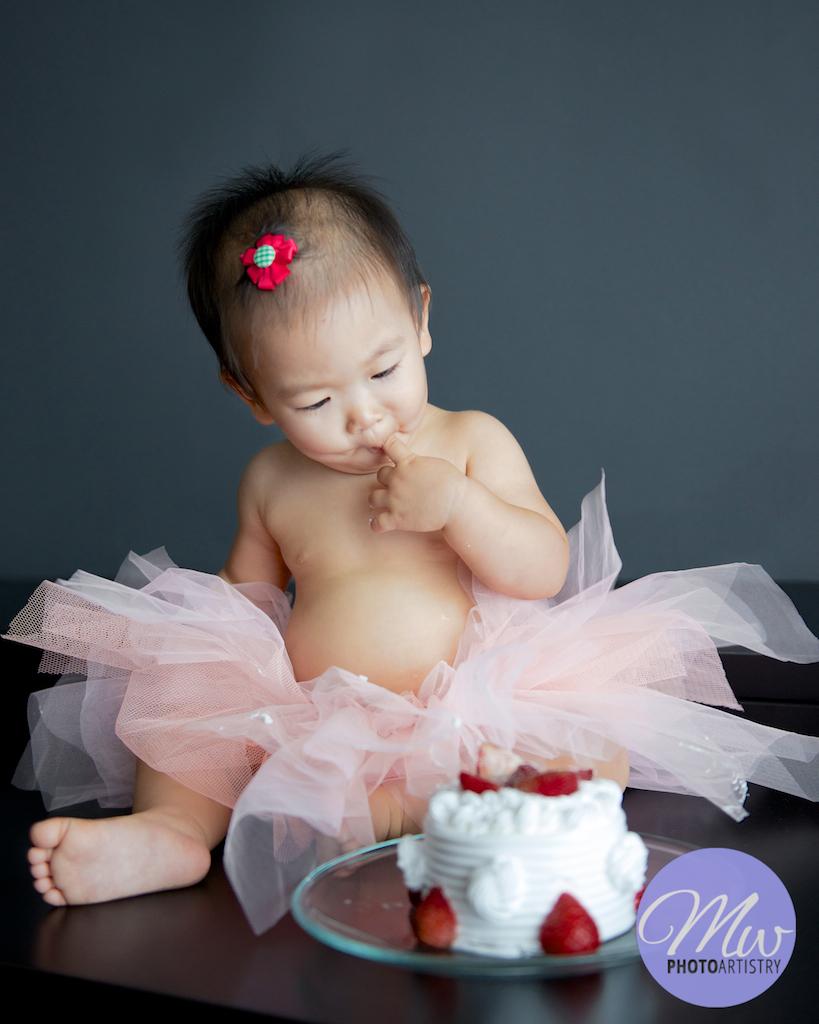 Malaysia Baby Photographer Photo 014.jpg