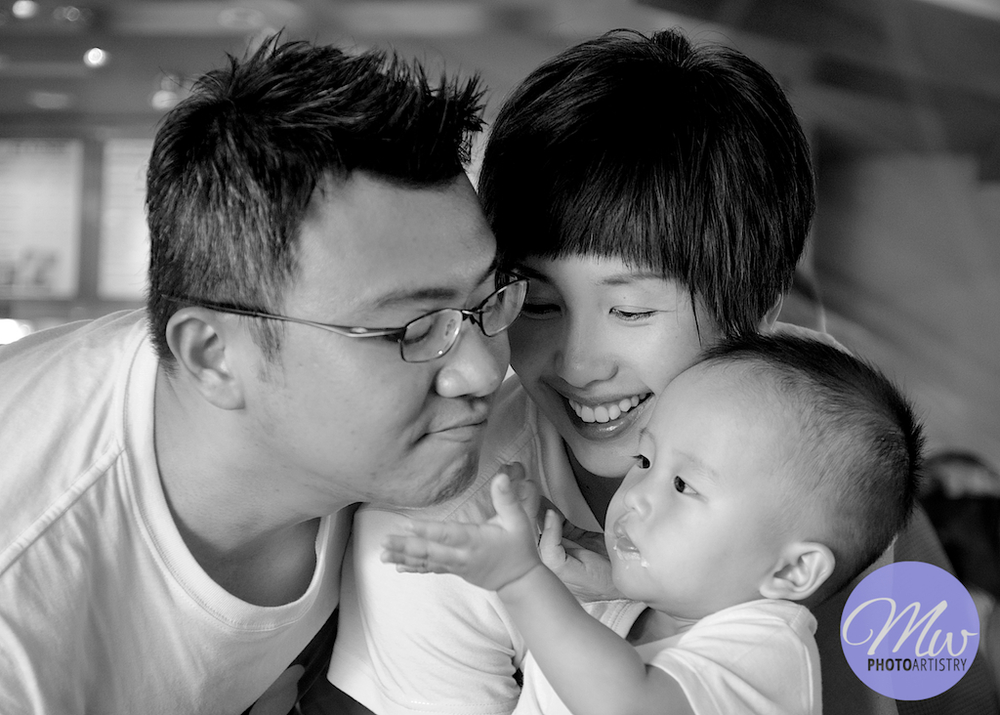 KL Photographer Lifestyle Family Portraits Photo 042.jpg